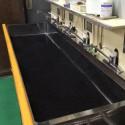 水道・流し台の改修